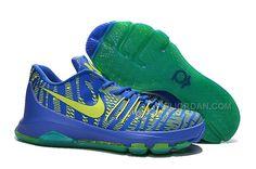 9d53377959b1 796 Best Nike KD 8 images