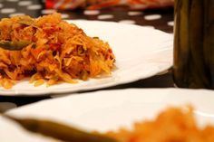 E de post ;) Tacos, Mexican, Ethnic Recipes, Food, Essen, Meals, Yemek, Mexicans, Eten