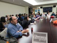 Photos - The Product Group (New York, NY) - Meetup