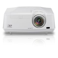Product Code: B009P15KUK Rating: 4.5/5 stars List Price: $2,795.00 Discount: Save $1 Spe