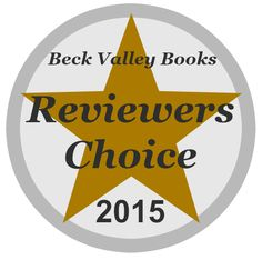 Top 6 Books of 2015 Choice Awards, Book Review, The Fosters, Books To Read, Tours, Entertaining, Reading, Brown, Pretty