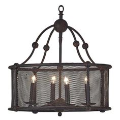 The Hamilton Chandelier features plantation Mahogany timber, custom colours and styling. Buy FRENCH PROVINCIAL Lamps and Lighting online now from our Collection. Wholesale Furniture, Online Furniture, Custom Furniture, Furniture Making, Bramble, High Quality Furniture, Lighting Online, Solid Wood, Modern Design