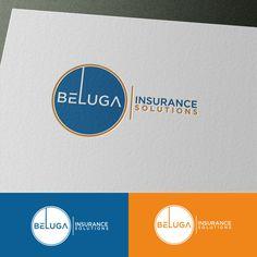 Freelance Project - Logo design for an innovative start-up insurer by *rizki99