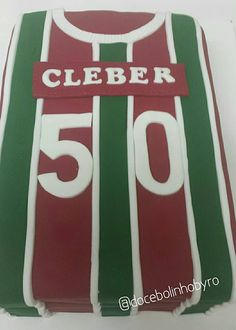 9948986474 212 melhores imagens de Fluminense