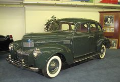 Featured Lots for Las Vegas 2019 Collector and Classic Car Auction Automobile, Johnny Carson, Chrysler Imperial, Lincoln Continental, Car Detailing, Quad, Antique Cars, Las Vegas, Classic Cars