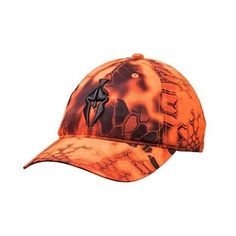 In Quality Enthusiastic Born Hunt Forced To Work Camouflage Camo Outdoors Sport Hunting Hat Cap Excellent