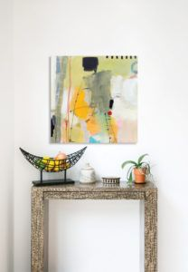 Living with original art you love is within your reach right now…no ...