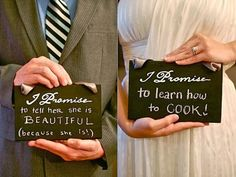 Pinterest Wedding Inspiration now on my blog happylifeofacitygirl.blogspot.com