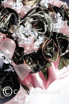 Mossy Oak Wedding Shoes | Mossy Oak Final Touches Camouflage Prom Wedding Homecoming Formals