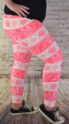 PLUSKINS Elefun https://gypsylegs.mybuskins.com/  $16-$18  Buttery soft leggings. Check out all the available styles. New ones all the time!