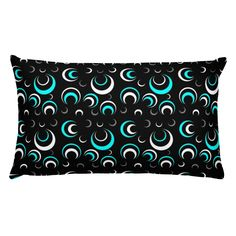 Half Moon by johannadesign Home Deco, Online Printing, Cushions, Moon, Throw Pillows, Simple, Unique, Stuff To Buy, Bags