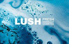 LUSH GIFT CARD https://www.lushusa.com/gifts/accessories/lush-gift-card/gift-card.html