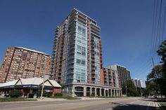 551 Maple Avenue