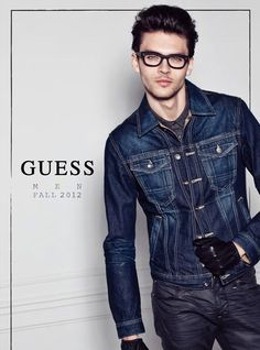 GUESS.