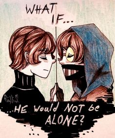 Ticci Toby // What If. Creepypasta Girls, Creepypasta Slenderman, Creepypastas Ticci Toby, Creepy Pasta Family, Dont Hug Me, Eyeless Jack, Ben Drowned, Laughing Jack, Jeff The Killer