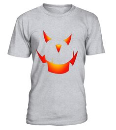 """# Scary FIRE PUMPKIN CLOWN FACE Halloween T-Shirt Jackolantern .  Special Offer, not available in shops      Comes in a variety of styles and colours      Buy yours now before it is too late!      Secured payment via Visa / Mastercard / Amex / PayPal      How to place an order            Choose the model from the drop-down menu      Click on """"Buy it now""""      Choose the size and the quantity      Add your delivery address and bank details      And that's it!      Tags: Looking for a Scary…"""