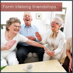 Assisted living home in Belton, TX – Luvida Memory Care, a senior living facility, offers assisted living and home health care services in Temple, Waco & Belton. Mobility Aids, Home Health Care, Elderly Care, Good News, Card Games, How To Find Out, Fitness, People, Tops