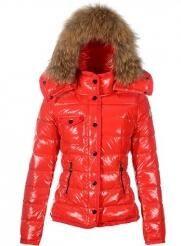 Moncler Jackets Moncler Coats On Sale In UK,Enjoy Huge Discount From Moncler  Outlet Online Shop,Best Quality Moncler Winter Coats,Moncler Vest,Moncler  ... b55dd3f29c4