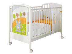 modelos de camas para niños0