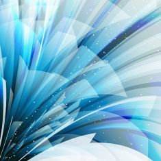 Abstract background design template vector art illustration