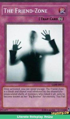 You activated my Trap Card! - Friendzone Funny - Friendzone Funny meme - - You activated my Trap Card! The post You activated my Trap Card! appeared first on Gag Dad. Yugioh Trap Cards, Funny Yugioh Cards, Funny Cards, Cute Memes, Stupid Funny Memes, Funny Relatable Memes, Pokemon Card Memes, Response Memes, Response Cards