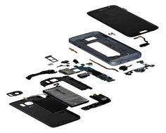 Samsung Galaxy S7 costa a Samsung appena $255 in componenti. Ma qual è il costo reale dell'hardware a bordo dei nuovi flagship killer?