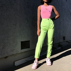 86ccb941 132 Best pants images in 2019 | Fashion, Pants, Outfits