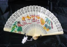 1950s knick knacks | ... ,Vintage Gifts, Knick Knacks, Vintage Collectibles & much more