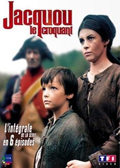 Jacquou le Croquant - http://www.streaming-series.xyz/jacquou-le-croquant-saison-1-streaming/2/
