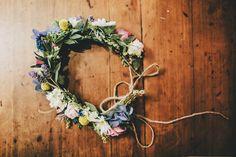 Alyssa-&-Brad-Wedding_0022