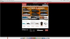. Web 1, Classic, Leather, Derby, Classic Books