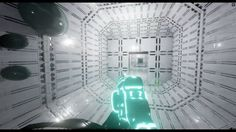 Unreal Engine 4 Eye Candy Unreal Engine, Devil, Eye Candy, Engineering, Neon Signs, Mechanical Engineering, Architectural Engineering