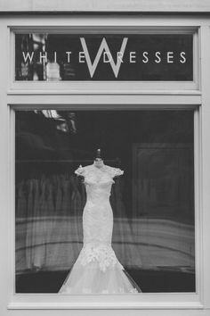 1000 images about huntsville al weddings on pinterest for Wedding dress shops in huntsville al