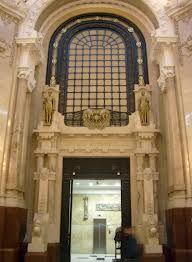 galeria guemes - Buscar con Google Art Nouveau, Art Deco, School Architecture, City, World, Building, Bs As, Nova, Landscapes