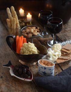 Dairy, Cheese, Creative, Food, Velvet, Essen, Meals, Yemek, Eten
