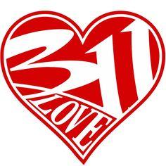311 love