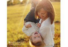 Imagem: http://elisekerseyphotography.com