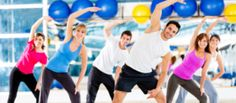 Rediscover Fitness: Practical Ways to Fit In Exercise