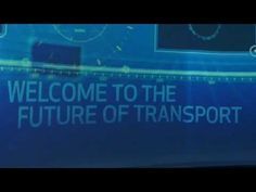 IVECO EXPERIENCE DEF - YouTube