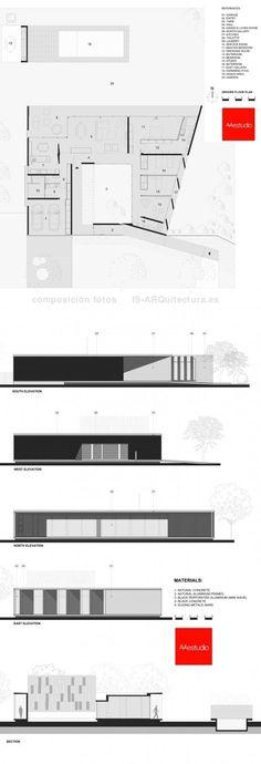 planos_casa-codina-hormigon_visto-patio