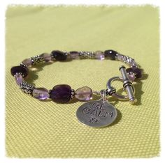 Charmed, Jewels, Facebook, Bracelets, Jewerly, Bracelet, Gemstones, Fine Jewelry, Gem