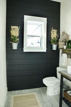 cool 99+ Adorable Master Cottage Bathroom Ideas http://www.99architecture.com/2017/03/03/99-adorable-master-cottage-bathroom-ideas/