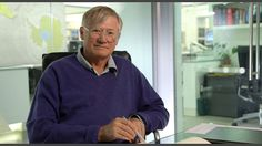 BBC Four - The Brits who Built the Modern World - The Architects who Built the Modern World