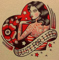 Howling Wolf Tattoo Flash | KYSA #ink #design #tattoo