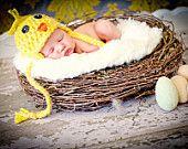 Mitzi Knitz out of Norman, OK maternity/ newborn baby photo props