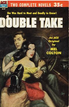 """https://flic.kr/p/tsNUpw 