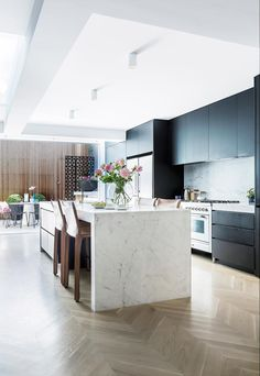 Photo: Maree Homer | Styling: Janet James | Story: Australian House & Garden