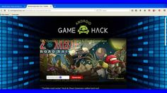 """Zombie road racing"" Hack & Cheat Generator online hack tool"