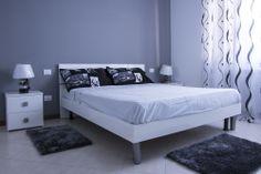 interno appartamento campione #arconate