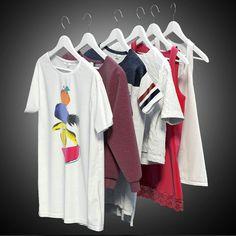 3d Women Clothes Model 38 Free Download